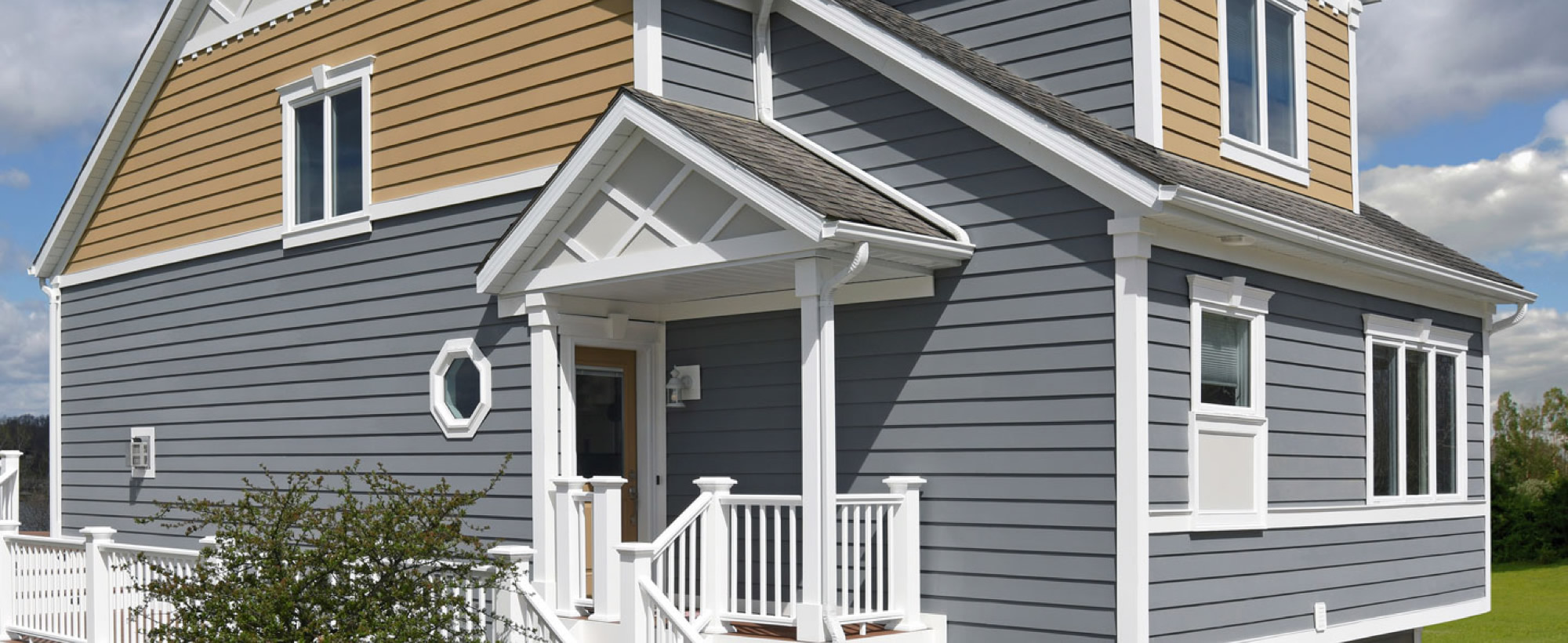 Roofing In Baton Rouge Siding Services In Baton Rouge